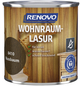 RENOVO Holzschutzmittel Nussbaum-Thumbnail