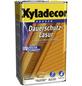 XYLADECOR Holzschutzmittel, Nussbaum, außen-Thumbnail