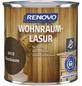 RENOVO Holzschutzmittel, Nussbaum, innen-Thumbnail