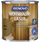 RENOVO Holzschutzmittel Teak-Thumbnail