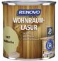 RENOVO Holzschutzmittel, Weiß, innen-Thumbnail