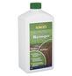 BONDEX Holzterrassen-Reiniger, Kunststoffflasche, 1 l-Thumbnail