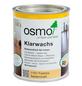 OSMO Holzwachs, 0,75 l, transparent-Thumbnail