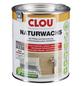 CLOU Holzwachs, 0,75 l, transparent-Thumbnail