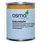 OSMO Holzwachs, für innen, 0,125 l, weiß, seidenmatt-Thumbnail