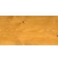 OSMO Holzwachs, für innen, 0,375 l, Eiche hell, seidenglänzend-Thumbnail