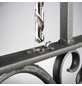 KWB HSS Metallbohrer-Set, 55 mm, 25 Bohrer: 1 bis 13 mm, Steigung 0,5-Thumbnail