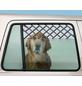 Hunde-Autogitter, Hunde-Thumbnail