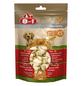 8IN1 Hunde-Kauknochen »Delights«, 268 g, Huhn-Thumbnail