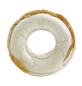 8IN1 Hunde-Kausnack »Delights«, 145 g, Huhn-Thumbnail