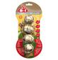 8IN1 Hunde-Kausnack »Delights«, 53 g, Huhn-Thumbnail