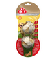 8IN1 Hunde-Kausnack »Delights«, 61 g, Huhn-Thumbnail