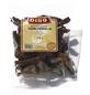 Dibo Hunde-Leckerli, 250 g, Geflügel-Thumbnail