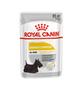 ROYAL CANIN Hunde-Nassfutter, 1 xCCN Dermacomfort Wet-Thumbnail