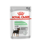 ROYAL CANIN Hunde-Nassfutter, 1 xCCN Digestive Care Wet-Thumbnail