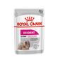 ROYAL CANIN Hunde-Nassfutter, 1 xCCN Exigent Wet-Thumbnail