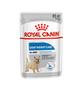 ROYAL CANIN Hunde-Nassfutter, 1 xCCN Light W. Care Wet-Thumbnail