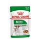 ROYAL CANIN Hunde-Nassfutter, 1 xSHN PB Mini Adult-Thumbnail