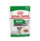 ROYAL CANIN Hunde-Nassfutter, 1 xSHN PB Mini AgEing-Thumbnail