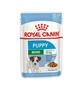 ROYAL CANIN Hunde-Nassfutter, 1 xSHN PB Mini Puppy-Thumbnail