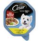 CESAR Hunde Nassfutter »10+«, 14 Schalen à 150 g-Thumbnail