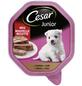 CESAR Hunde Nassfutter, 14 Schalen à 150 g-Thumbnail