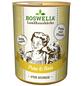 BOSWELIA Hunde-Nassfutter, 6 x 800g-Thumbnail