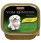 ANIMONDA Hunde Nassfutter »AN SH vom Feinsten Menü«, 22 Schalen à 150 g-Thumbnail