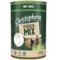 CHRISTOPHERUS Hunde-Nassfutter »Fleischmix«, Ente, 400 g-Thumbnail