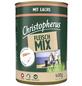 CHRISTOPHERUS Hunde-Nassfutter »Fleischmix«, Lachs, 400 g-Thumbnail
