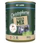 CHRISTOPHERUS Hunde-Nassfutter »Fleischmix«, Lamm, 800 g-Thumbnail