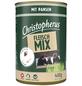 CHRISTOPHERUS Hunde-Nassfutter »Fleischmix«, Pansen, 400 g-Thumbnail