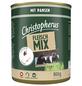CHRISTOPHERUS Hunde-Nassfutter »Fleischmix«, Pansen, 800 g-Thumbnail