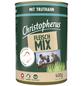 CHRISTOPHERUS Hunde-Nassfutter »Fleischmix«, Truthahn, 400 g-Thumbnail