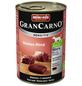 ANIMONDA Hunde Nassfutter »Garn Carno Sensitive«, Rind, 6x400 g-Thumbnail