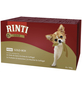 RINTI Hunde Nassfutter »Gold-Box Mini«, Mix, 4x3,2 kg-Thumbnail