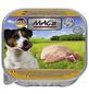 MAC'S Hunde-Nassfutter, Huhn/Herz, 11 Schalen-Thumbnail
