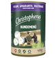 CHRISTOPHERUS Hunde-Nassfutter »Hundemenü«, Fasan, 400 g-Thumbnail