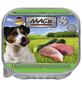 MAC'S Hunde-Nassfutter, Rind/Geflügel, 11 Schalen-Thumbnail