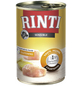 RINTI Hunde Nassfutter »Sensible«, Huhn / Kartoffel, 12x400 g-Thumbnail