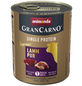 GranCarno® Hunde-Nassfutter »Single Protein«, Lamm, 800 g-Thumbnail