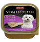 ANIMONDA Hunde Nassfutter »Vom Feinsten«, 22 Stück à 150 g-Thumbnail