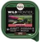 NUTRO Hunde Nassfutter »Wild Frontier«, 20 Dosen à 300 g-Thumbnail