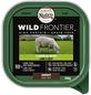 NUTRO Hunde Nassfutter »Wild Frontier«, 20 Schalen à 300 g-Thumbnail