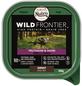 NUTRO Hunde Nassfutter »Wild Frontier«, 20 Stück à 300 g-Thumbnail