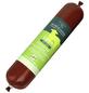 HUNDEGENUSS Hunde-Wurst »Lamm & Hirse«, 1 à 400 g-Thumbnail