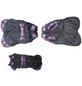 Hundebekleidung, Größe: 44, Polyester, schwarz-Thumbnail