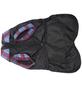 Hundebekleidung, Größe: 48, Polyester, schwarz-Thumbnail