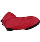 TRIXIE Hundemantel, rot, mit Reißverschluss-Thumbnail