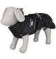 TRIXIE Hundemantel, schwarz, mit Brustlatz-Thumbnail